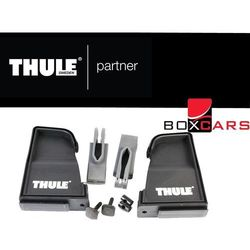 Thule Load Stop 314 (set of 2)
