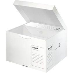 Pudło do archiwizacji LEITZ INFINITY M otwierane z góry ekologiczne - X06143
