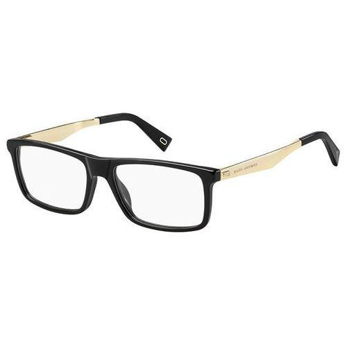 Okulary korekcyjne, Okulary Korekcyjne Marc Jacobs MARC 208 807