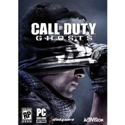 Call of Duty Ghosts (PC)