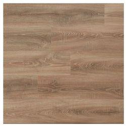 Panel podłogowy Colours Albury AC4 2 47 m2