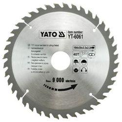 Tarcza YATO YT-6061