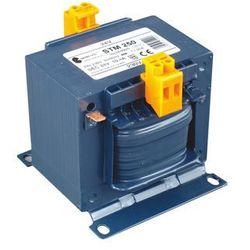 Transformator 1-fazowy STM 160VA 230/24V 16224-9922 Breve