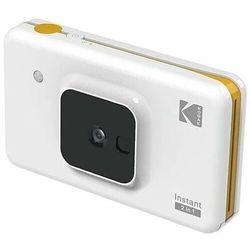 KODAK aparat natychmiastowy Mini Shot Combo 2 White (C210W)