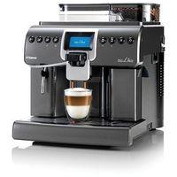 Ekspresy gastronomiczne, Ekspres do kawy automatyczny | Aulika Focus Antracyt