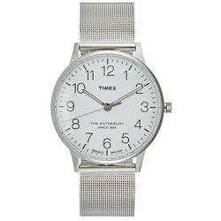 Timex TW2R25800