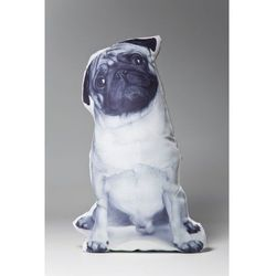 KARE Design:: Poduszka Dogs - wzór 2