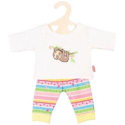 Heless piżama z Pandą 35-45 cm
