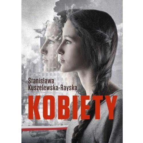 Biografie i wspomnienia, Kobiety + zakładka do książki GRATIS (opr. broszurowa)