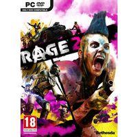 Gry na PC, RAGE 2 (PC)