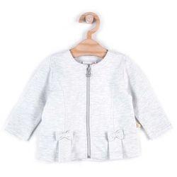 Coccodrillo - Bluza dziecięca 68-86 cm