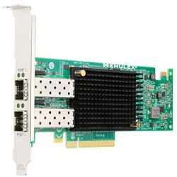 Emulex VFA5.2 2x10 GbE SFP+ PCIe Adapter 00AG570