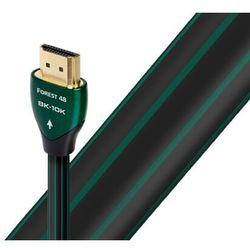 Audioquest HDMI 48G Forest (0,6 m)