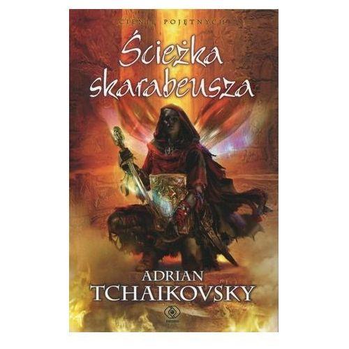 Książki dla dzieci, Krowie łatki (opr. kartonowa)