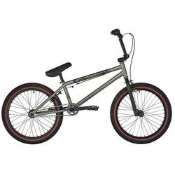 Stereo Bikes Woofer Przy złożeniu zamówienia do godziny 16 ( od Pon. do Pt., wszystkie metody płatności z wyjątkiem przelewu bankowego), wysyłka odbędzie się tego samego dnia.