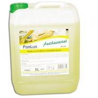 Pozostałe środki czyszczące, Mydło w płynie Antibacterial 5 l RA 507