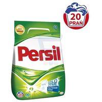 Proszki do prania, PROSZEK DO PRANIA PERSIL 1,3KG BIEL