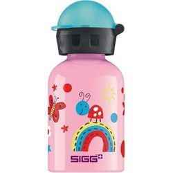 SIGG - Butelka Funny Insects