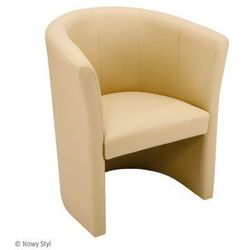 Krzesło CLUB fotel - większa ilość? - DZWOŃ PO SUPER CENĘ!