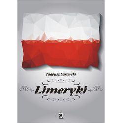 Limeryki o Polsce - od damskich poprzez frywolne - do sprośnych nie plugawe