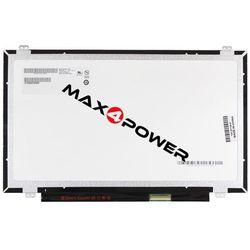 Matryca LED LTN140AT26-804 HD slim 14