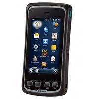 Odbiorniki GPS, GPS Trimble JUNO T41 X Windows