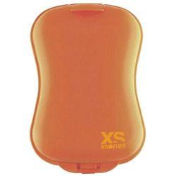 Pokrowiec XSORIES Case XS Pomarańczowy