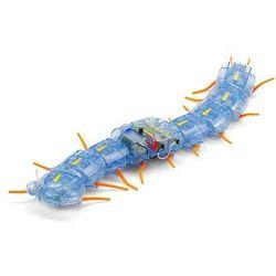Zestaw edukacyjny Centipede Robot