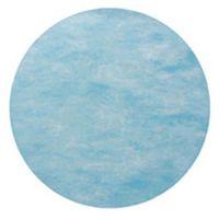 Podkładki na stół, PODKŁADKI Sweet Blue pod ciasto/talerze - przyjęcie chłopca - bestseller 34cm 10szt