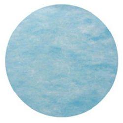 PODKŁADKI Sweet Blue pod ciasto/talerze - przyjęcie chłopca - bestseller 34cm 10szt