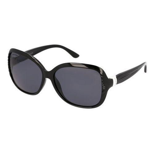 Okulary przeciwsłoneczne, Solano SS 20515 D
