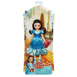 Disney Princess, Elena z Avalor - Isabel