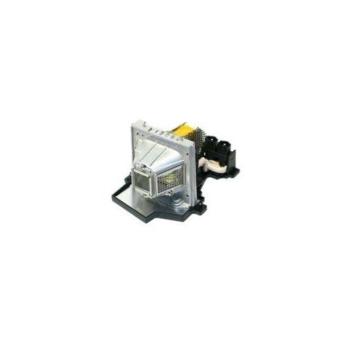 Lampy do projektorów, Lampa do TOSHIBA TDP-T8 - kompatybilna lampa z modułem