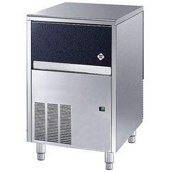 Kostkarka do lodu (wydajność 33 kg/dobę) IMC-3316 W