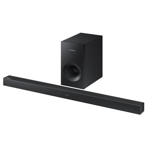 Soundbary, Samsung HW-K360
