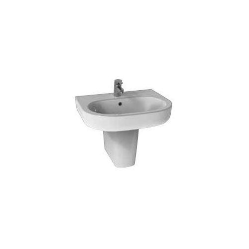 Umywalki, Ideal Standard Active 55 x 48 (T088601)