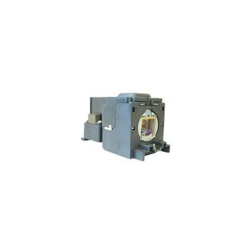 Lampy do projektorów, Lampa do TOSHIBA TDP-S35 - oryginalna lampa w nieoryginalnym module