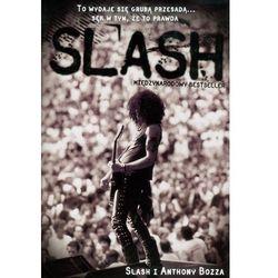Slash (opr. twarda)