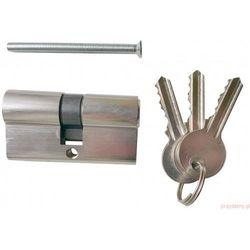 Wkładka bębenkowa Iron Tools 9000 31x31 dł.62mm