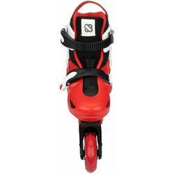Rolki regulowane dla dzieci Rad Racer Nijdam