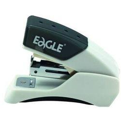Zszywacz EAGLE SOFT TOUCH S5166 (G) - X02418