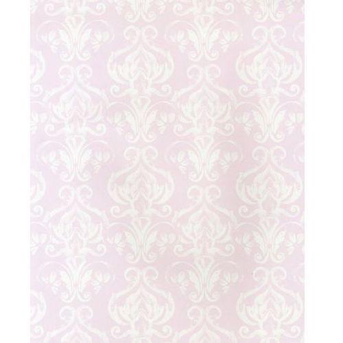 Tapety, Watercolours G67219 tapeta ścienna Galerie
