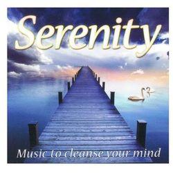 Serenity - Oczyszczenie Umysłu, Pianino, Relaks