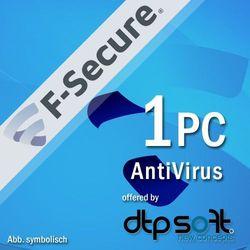 Kaspersky Antyvirus 2016 2 PC ESD