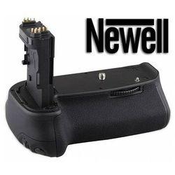 Battery Pack Newell BG-E13 do Canon