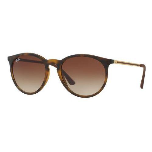 Okulary przeciwsłoneczne, Ray-Ban® RB 4274 856/13 (53)