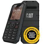 Smartfony i telefony klasyczne, Cat B35
