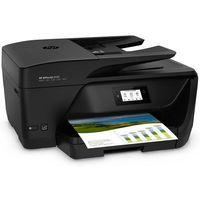 Urządzenia wielofunkcyjune, HP OfficeJet Pro 6950