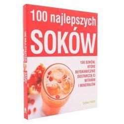Wyciskarka wolnoobrotowa MUKE Mu2G + Książka + Sito DARMOWY TRANSPORT