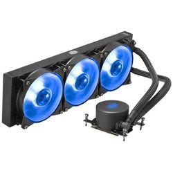 Cooler Master Chłodzenie wodne MasterLiquid 360 RGB TR4 Edition